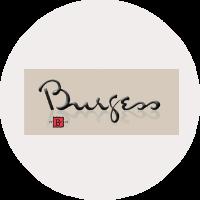 Burgess Beds
