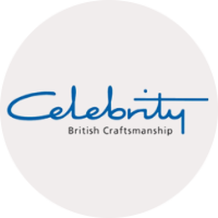 Celebrity Furniture