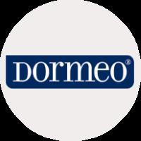 Dormeo Beds Logo