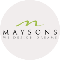 Maysons