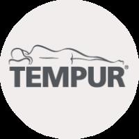 Tempur Beds Logo
