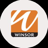 Winsor